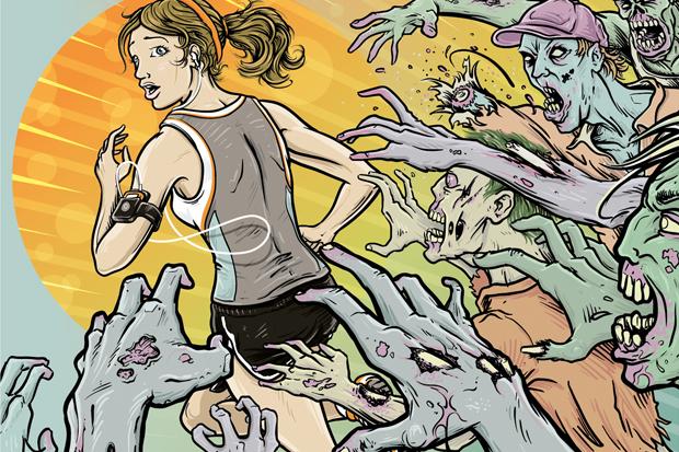 2013-06-19-Zombies_1